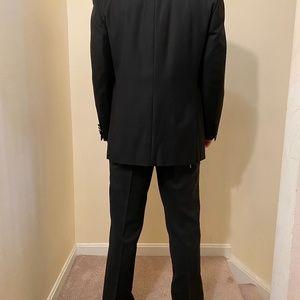Calvin Klein Suits & Blazers - Black Calvin Klein Tuxedo